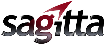 Sagitta Automotive Ltd Logo